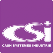 CASH SYSTEMES INDUSTRIE