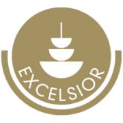 EXCELSIOR BAR RESTAURANT