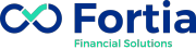 FORTIA FINANCIAL SOLUTIONS