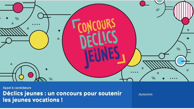 Concours...